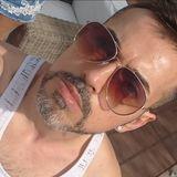 Mateo from Palma   Man   40 years old   Capricorn