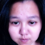 Grace from Kepong | Woman | 41 years old | Sagittarius