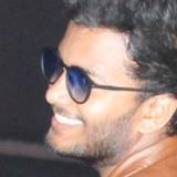 Venky from Madhugiri | Man | 23 years old | Scorpio