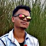 Mahesh from Durgapur | Man | 25 years old | Aries