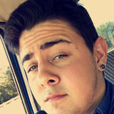Offbrandgeasy from Trinidad | Man | 24 years old | Leo