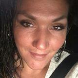 Corina from SeaTac   Woman   43 years old   Libra