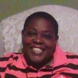 Shardaddie from Williamsport   Woman   51 years old   Scorpio