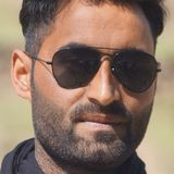 Veer from Jammu | Man | 30 years old | Leo