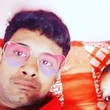 Sachin from Nawalgarh   Man   25 years old   Aquarius