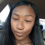 Jordddyy from Seminole | Woman | 19 years old | Aries