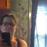 Di from Janesville | Woman | 55 years old | Gemini
