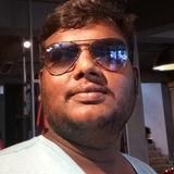 Vicky from Pallavaram | Man | 32 years old | Virgo