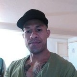 Mendoncamarc7Q from Dover   Man   34 years old   Pisces
