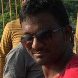 Vijendra from Mandamarri | Man | 28 years old | Capricorn