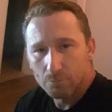 Gorankecman0Ib from Moers | Man | 45 years old | Scorpio