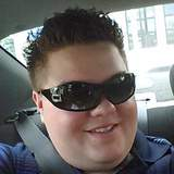Izzy from Leesburg | Man | 28 years old | Taurus