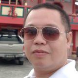 Melvin from Kota Kinabalu   Man   36 years old   Libra
