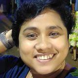 Moon from Agartala | Woman | 41 years old | Virgo
