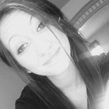 Samtownsend from Hudsonville | Woman | 23 years old | Pisces