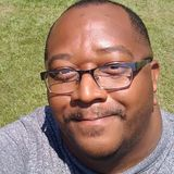 Marvin from Beaumont | Man | 39 years old | Cancer
