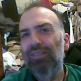 Apexgrodjz from New London   Man   45 years old   Taurus