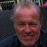 Sameer from Lindau | Man | 62 years old | Taurus