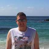 Matty from Countesthorpe | Man | 35 years old | Cancer