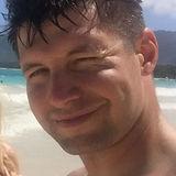 Bigm from Waipahu   Man   35 years old   Sagittarius