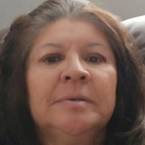 Missy from Placentia   Woman   61 years old   Virgo