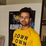 Amitverma from New Delhi   Man   29 years old   Gemini