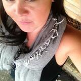 Stephanie from Albany | Woman | 36 years old | Aquarius
