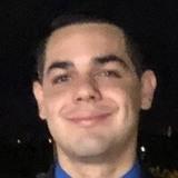 Itzalexr from Opa-locka | Man | 19 years old | Cancer