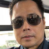 asian christian in New York #5