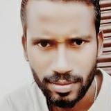 Nagu from Koppal | Man | 29 years old | Gemini
