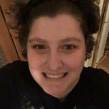 Samararegan from Schenectady | Woman | 29 years old | Gemini