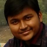 Souvik from Puruliya   Man   27 years old   Aries