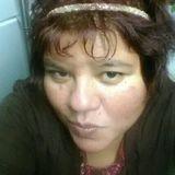 Roseramoshotgirl from Madera | Woman | 47 years old | Capricorn