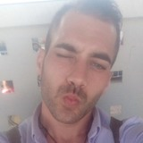 Angeloso from Paterna | Man | 31 years old | Libra