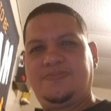 Ponce from Springfield   Man   41 years old   Scorpio