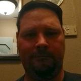 Skullmonkey from Climax Springs | Man | 43 years old | Sagittarius