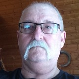 Bk from Manning | Man | 61 years old | Sagittarius