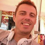 Ninokido from Simmern | Man | 43 years old | Scorpio