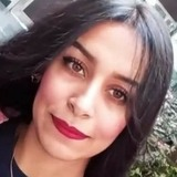 Soukaina from Igualada | Woman | 30 years old | Libra