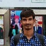 Rajkumar from Jodhpur   Man   24 years old   Capricorn