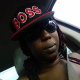 Slimmthick from Charleston | Woman | 34 years old | Sagittarius