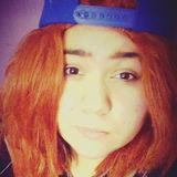 Ryry from Redding | Woman | 22 years old | Sagittarius