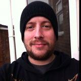 Jon from Irthlingborough | Man | 36 years old | Taurus