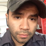 Chris from Eagle Pass | Man | 37 years old | Capricorn