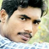 Aryam from Birmitrapur | Man | 24 years old | Aries