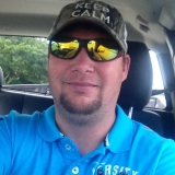 Ollie from Richton   Man   42 years old   Capricorn