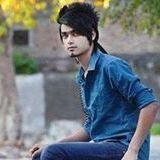 Ravi from Mowar | Man | 24 years old | Capricorn