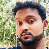Habeeb from Ponnani | Man | 31 years old | Scorpio