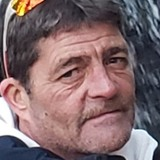 Simsalanpl from Appleton   Man   53 years old   Aries
