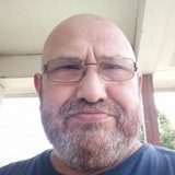 Joecool from Gregory | Man | 54 years old | Gemini